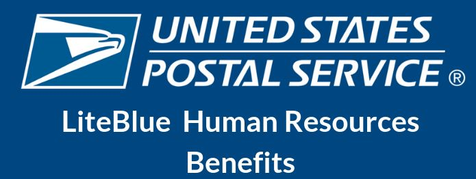 USPS Human Resources